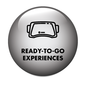 RentertainmentVR_Ready-to-go-Button